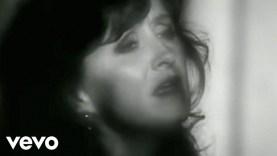 Bonnie Raitt, a legjobb bluesgitáros a nők között