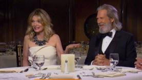 Jeff Bridges 70