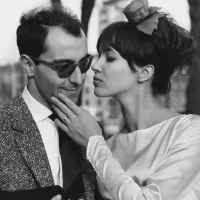 Anna Karina is elment
