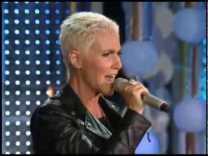 Meghalt Marie Fredriksson, a Roxette énekese