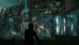 Tévésorozatot terveznek Asimov trilógiájából