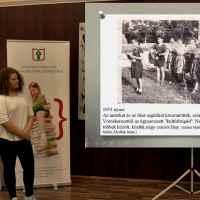 KINCSKERESŐK XV. – Egy csepp falusi élet Csicsón