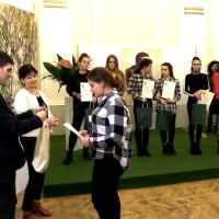 XIV. Kulcsár Tibor verseny - Kiértékelés