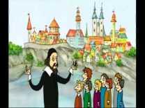 Az első modern pedagógus – Johannes Amos Comenius _másolat
