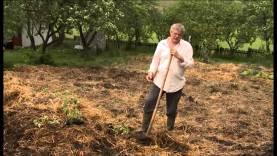 Ember- és környezetkímélő kertművelés 1.