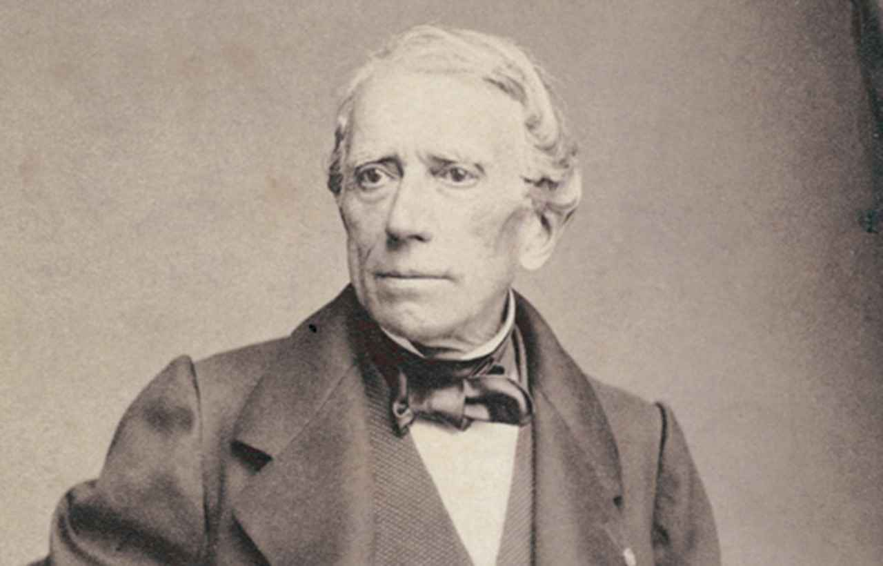Hans Christian Andersen modern klasszikusai