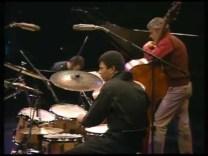 75 éves a ma élő egyik legnagyobb jazz-zongorista, Keith Jarrett