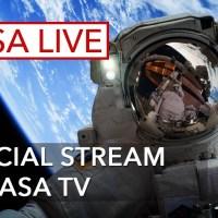 Pár perc, és kiderül, repül-e a Crew Dragon az ISS-re