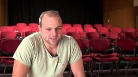 Mától újra játszik a Komáromi Jókai Színház