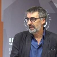 Simon Attila: Csehszlovákia megalakulása és a felsőmagyarországi szociáldemokrácia