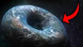 A 10 legfurcsább bolygó az univerzumban