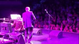 Jerry Lee Lewis, a rock and roll egyik királya 85