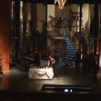 Katona József: BÁNK BÁN - Komáromi Jókai Színház (Teljes előadás)