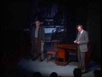 Arthur Miller: Pillantás a hídról (Teljes előadás)