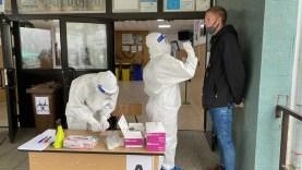 testovanie-koronavirus-orava-bardejov