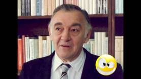 Egy emberközpontú nyelvművelő: Lőrincze Lajos