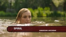 Magyar siker a 61. Thesszaloniki Nemzetközi Filmfesztiválon