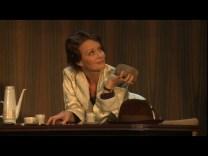A kő – holnap élő stream premier a Pesti Színházból