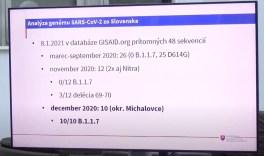 Screenshot 2021-01-08 152816