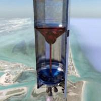 Hogyan működik a SpaceX Starship prototípusok üzemanyagellátása?