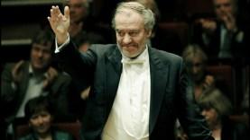Muszorgszkij, a zongorista, énekes és zeneszerző