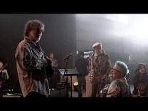 Presser Gábor és barátai – Raktárkoncert