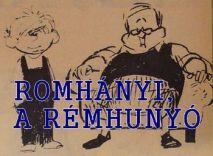 romhanyi-rimhanyo-7676
