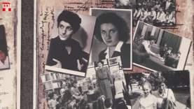 A Tompa pillanatai – Janikovszky Évára emlékezve