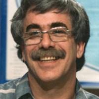 Déri János – a legendás televíziós, akiért egy egész ország rajongott