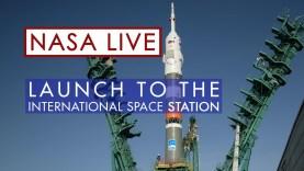 Startol Bajkonurból a Szojuz MS-18 misszió