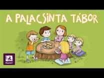 A Palacsinta tábor