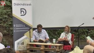 Gombaszög és a Sarló-mozgalom