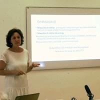 Rancsó Andrea: Bevezető, Felvidéki Értéktár bemutatása