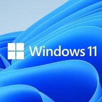 A Windows 11-re nem lesz kötelező átállni