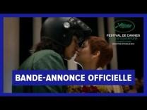 Cannesban izzik a vetítő