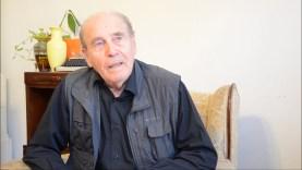 """""""A hagyatékok megőrzésénél a bizalom a legfontosabb"""" – Interjú Dávid Gyulával"""