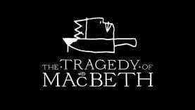 apple_tv_the_tragedy_of_macbeth_key_art_16_9