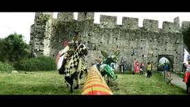 Dévényi reneszánsz játékok és lovagi torna • AJÁNLÓ