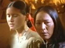 Geronimo, a leghíresebb apacs