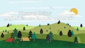 Gombaszög 2021 – Móni és az EMMA zenekar (4)