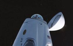 spacex-crew-dragon-window-dome-closeup_1024x1024
