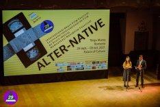 b_alternative-filmfesztival-5