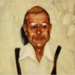 Sidó Zoltán kiállítása