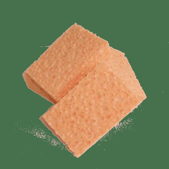 SP-8004-Glazenwassers-spons.png