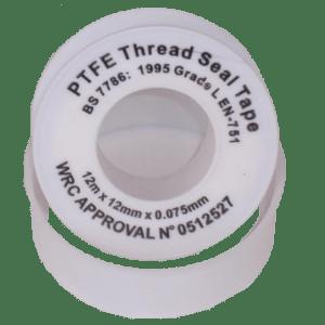 8005-Teflon-tape.png