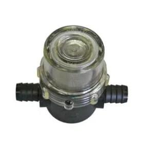 shurflo-dubbel-filter-2.png