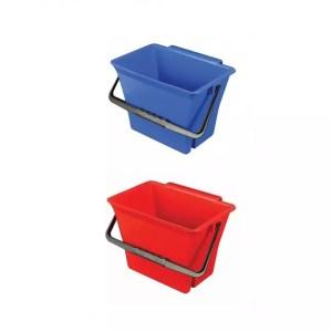 syr-bucket-6-7-liter.jpg