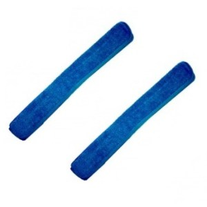 wagtail-sleeve-t-bar.jpg