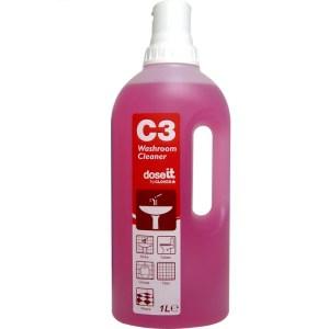 clover-C3-doseit.png