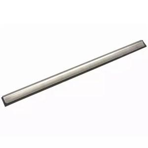 ettore-master-channel-stainless-steel.jpg
